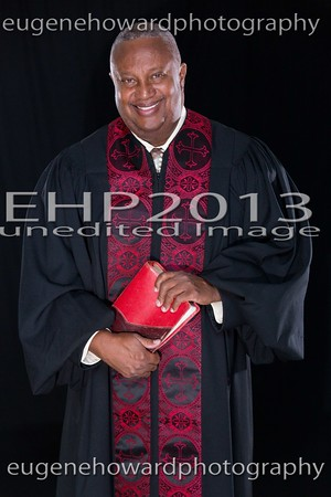 Pastor Carswell 033