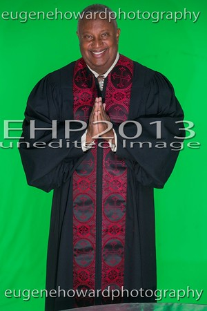 Pastor Carswell 044
