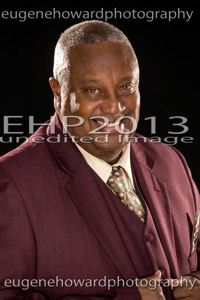 Pastor Carswell 017