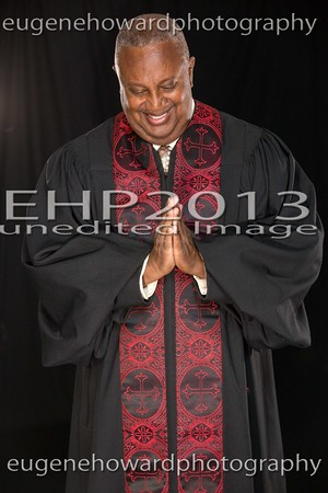 Pastor Carswell 038