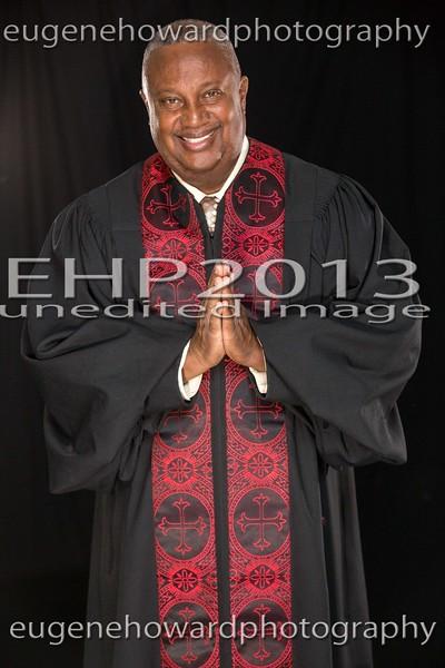 Pastor Carswell 039