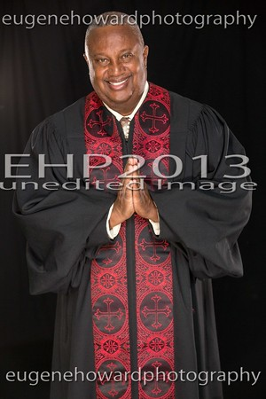 Pastor Carswell 039