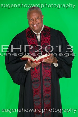 Pastor Carswell 047