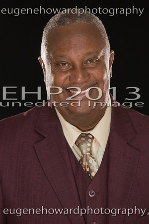 Pastor Carswell 023