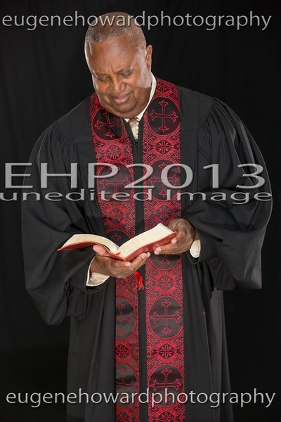 Pastor Carswell 035