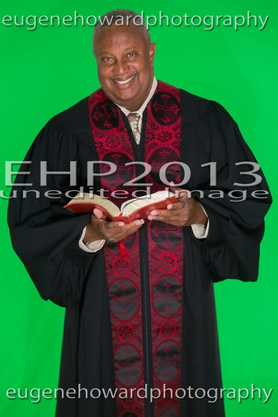 Pastor Carswell 048