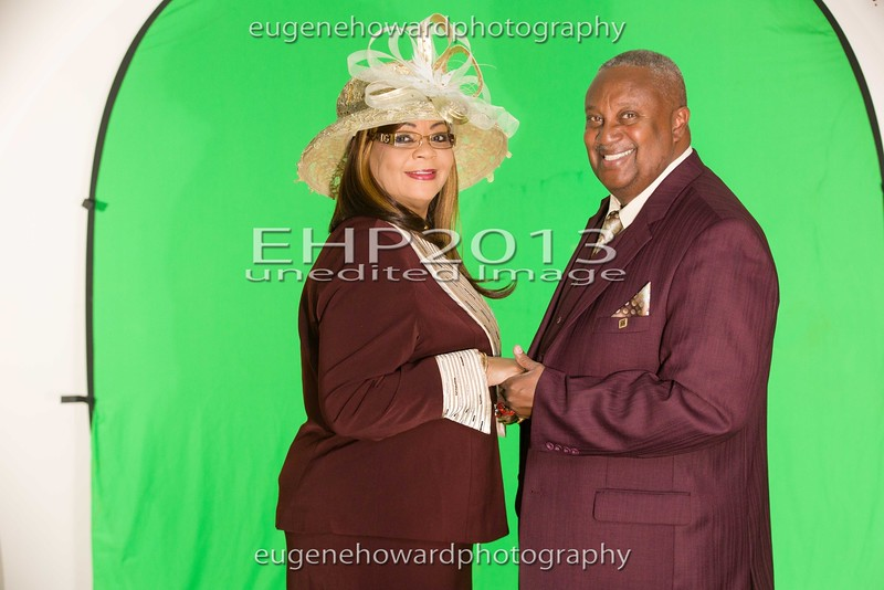 Pastor Carswell 052