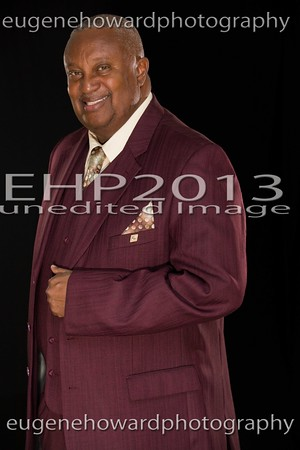 Pastor Carswell 027
