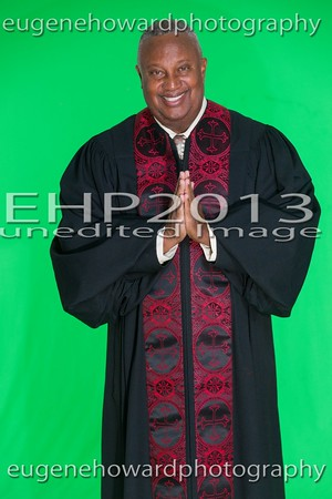 Pastor Carswell 042