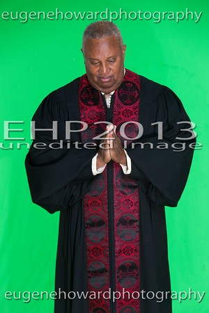 Pastor Carswell 041
