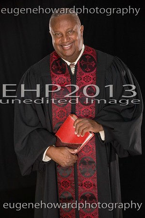 Pastor Carswell 034