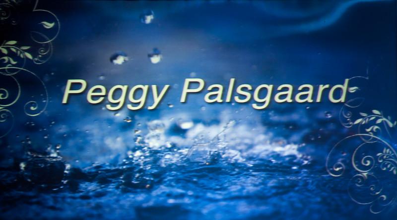 Peggy 0 DSC_0816