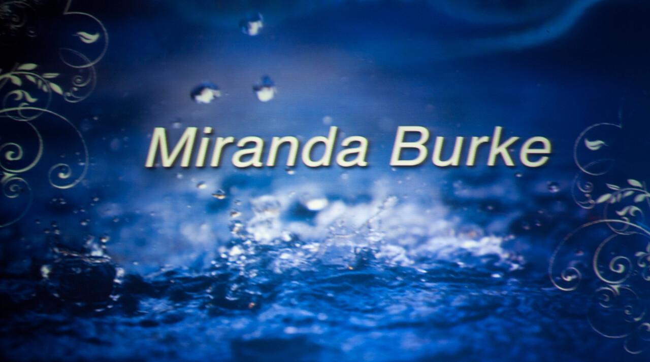 Miranda 1DSC_0799
