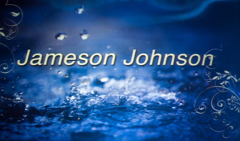 Jameson 1DSC_0779
