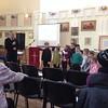 CHT worship - children's sermon