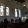 organ concert in Odessa Pbn Church -