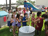 2007 VBS & Church Picnic + St. John Lutheran Church, Cypress, Texas