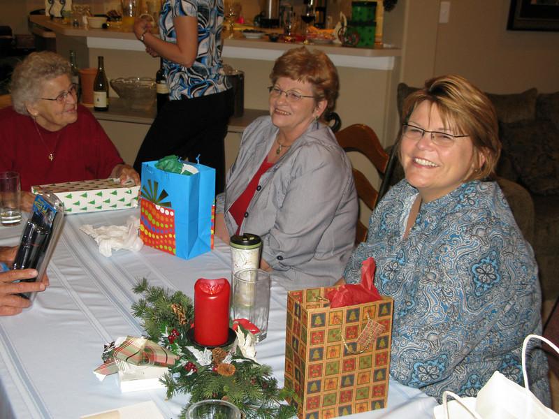 Christmas 2008-404