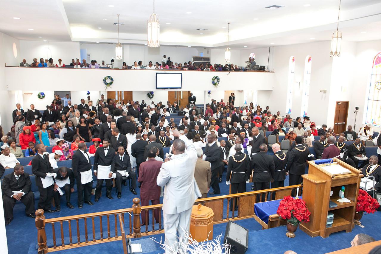 "Pastor Robert Jackson, III              <a href=""http://www.spcmiami.org"">http://www.spcmiami.org</a>"