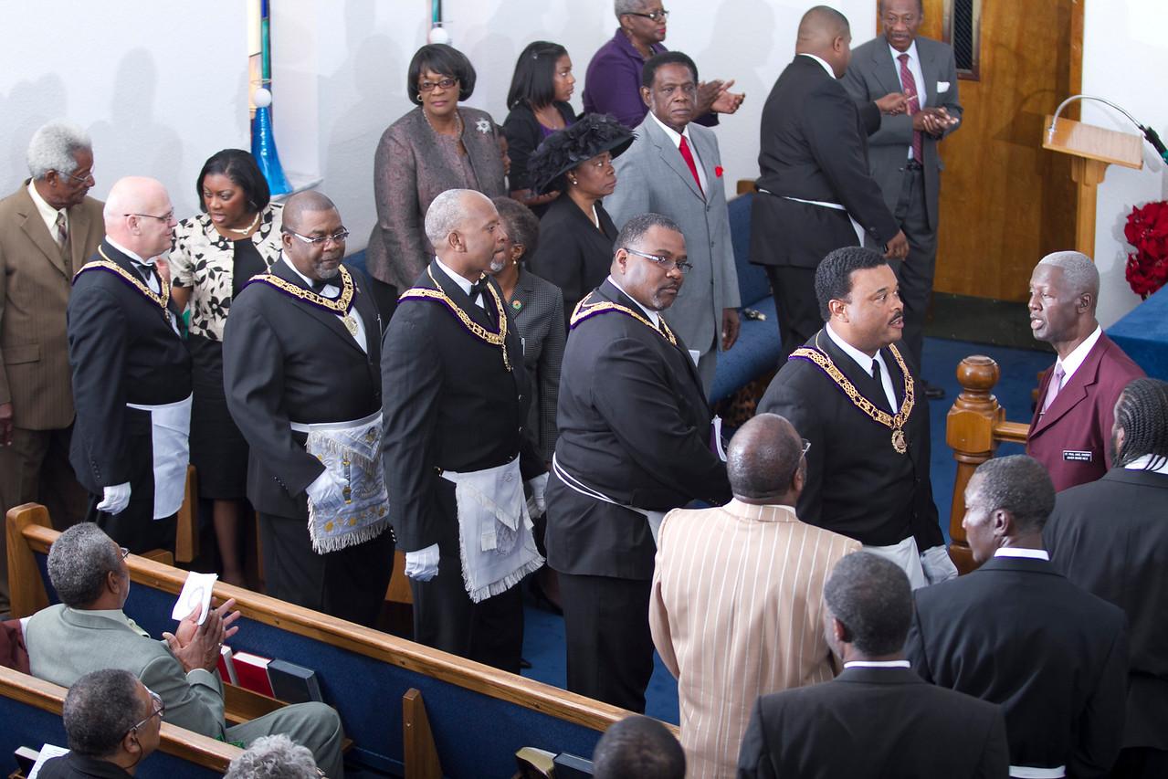 "Pastor Robert Jackson, III      |       <a href=""http://www.spcmiami.org"">http://www.spcmiami.org</a>"