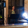 Konzert mit Nadine Tusa, Jonatan TúloSabes und Erotavlas Asut im Upstairs Esslingen
