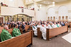 All Saints Catholic Newman Center, Arizona State University