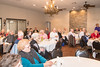 Victoria - Serra Club of Victoria Lunch Meeting