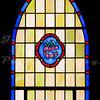Tuolumne United Methodist, Tuolumne City, CA.  Built in 1957.