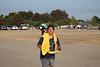 2012-09-08-085818-1dmk3-5968