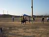2012-09-08-074123-lz8-30432