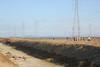 2012-09-08-085754-t2i-0546