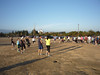 2012-09-08-074105-lz8-30431
