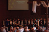 Concert at Zion -  the Alpenhorn