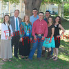 13Jun010TBC Graduation