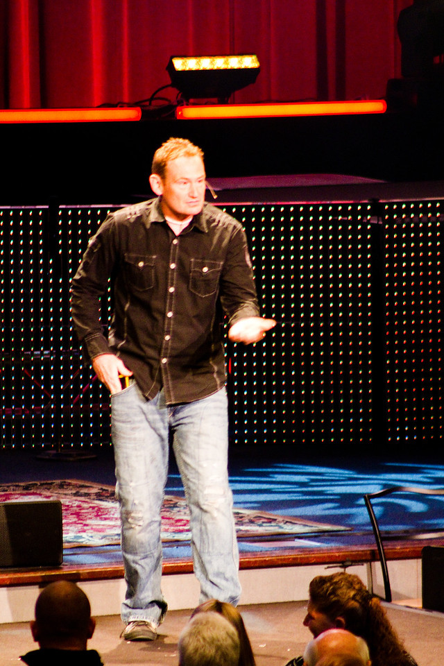 Thrive 2010 (19 of 98)