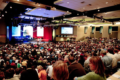 Thrive 2010 (23 of 98)