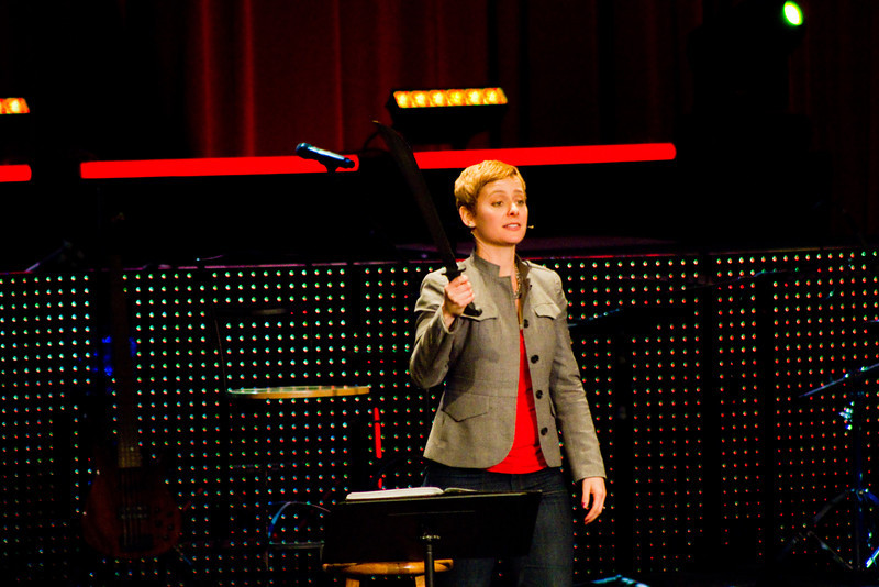 Thrive 2010 (91 of 98)