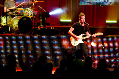 Thrive 2010 (54 of 98)