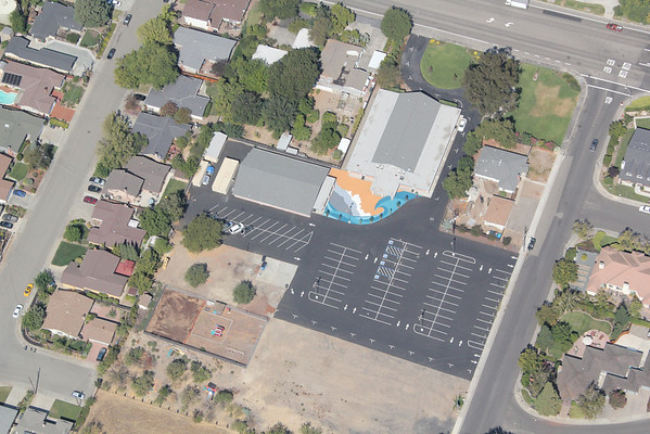 9-23-2011  Tri Valley Church of Christ