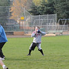 081127TurkeyBowl_14