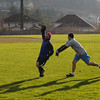 081127TurkeyBowl_18