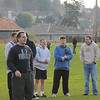 081127TurkeyBowl_08