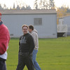 081127TurkeyBowl_07