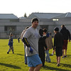 081127TurkeyBowl_19