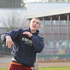 081127TurkeyBowl_12