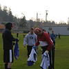 081127TurkeyBowl_06