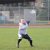 081127TurkeyBowl_16