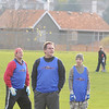 081127TurkeyBowl_11