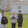 081127TurkeyBowl_09