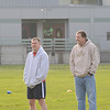 081127TurkeyBowl_01
